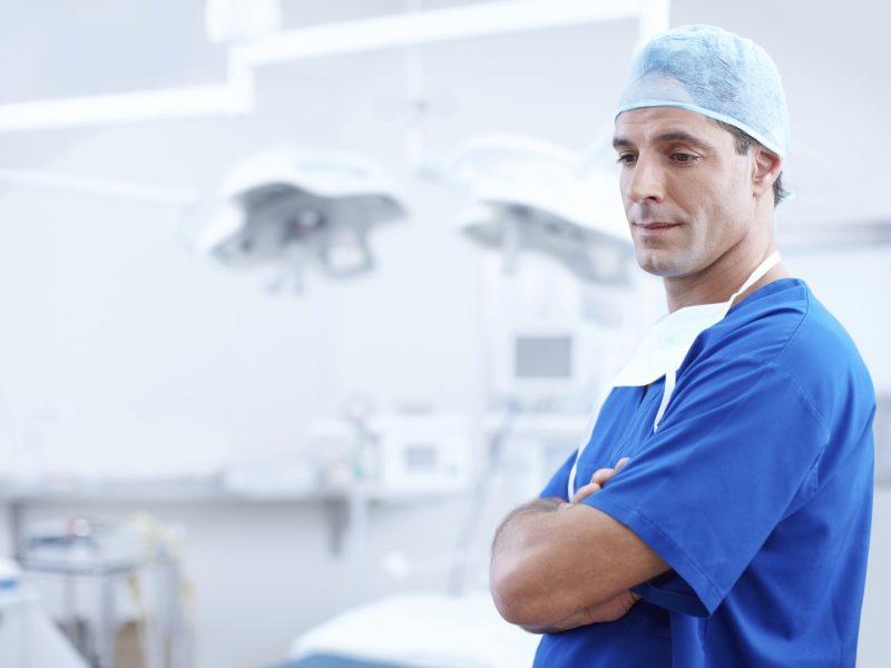 La importancia de elegir una buena clínica